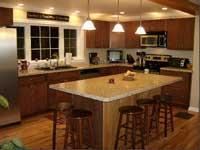 kitchen2after1