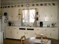 kitchen3before