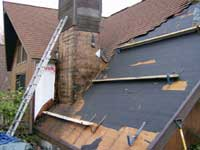 reroof_before